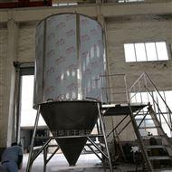 LPG蛋黄粉干燥机
