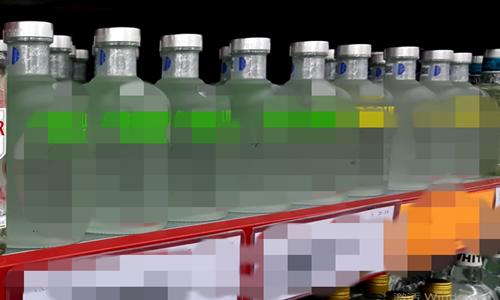 """米酒市场释放向好""""信号""""技术难关攻克实现跨越式发展"""