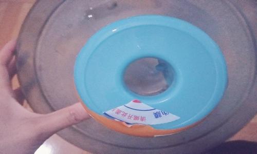 桶装饮用水生产团标今日实施 让企业有标准可循