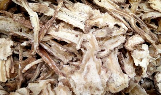多地鐵皮石斛相關標準發布 彌補生產管理規范空白