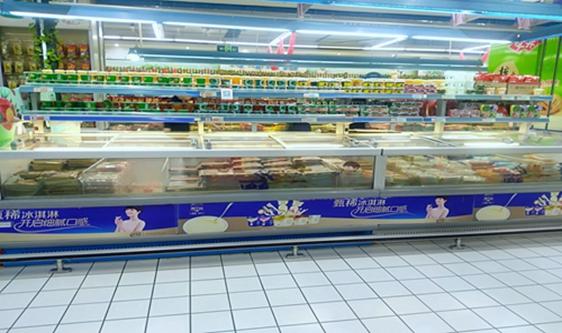 兩大環節嚴控貯存溫度 護航冷凍冷藏食品質量安全