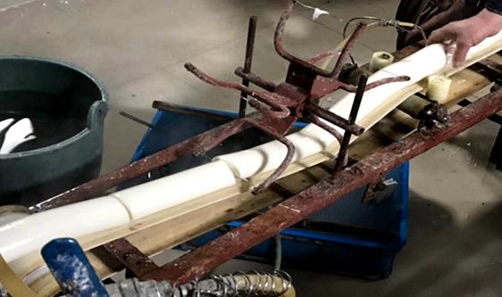 小作坊升級改造煥新機 食品加工質量安全大提升