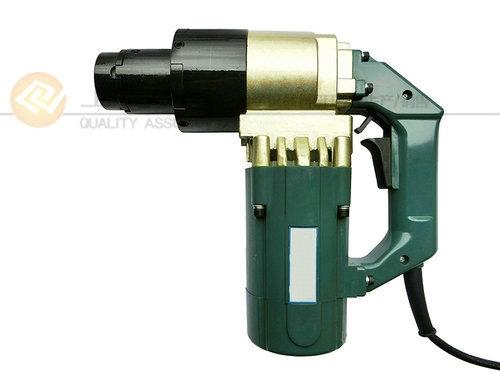 扭剪型电动扭矩扳手