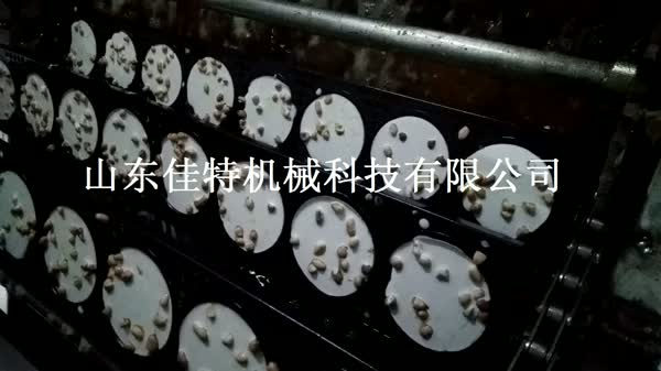 <strong>赣州月亮巴油炸机符合用户经济实用的要求</strong>