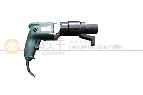 SGDD-230电动扳手