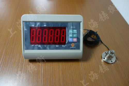分体式扭矩测试仪图片