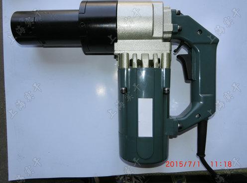 高强螺栓电动扭力扳手 扭剪型高强螺栓电动扭力扳手