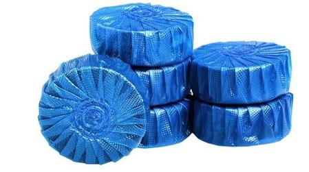 蓝泡泡包装机