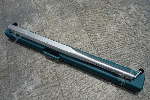 装配用扭力扳手-预置式扭力扳手