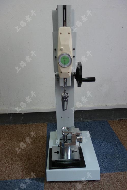 钮扣拉检测机-SGNL钮扣拉检测机