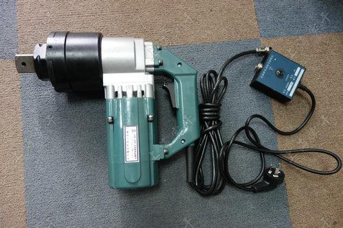 SGDD定力矩电动扳手图片