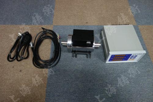 电机动态转矩测试仪图片