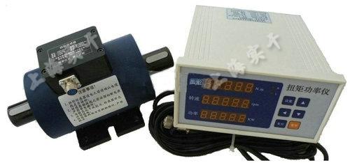 动态电机转矩测定器图片