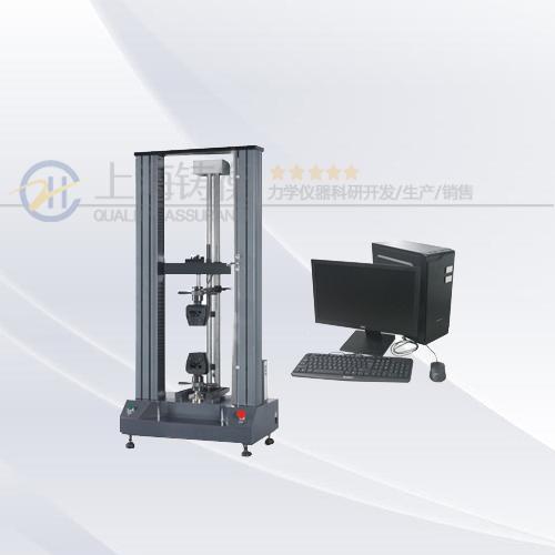 SG2050 微机控制电子万能试验机图片