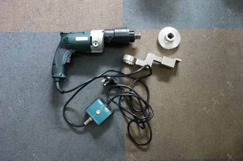 SGDD-230电动扭力扳手