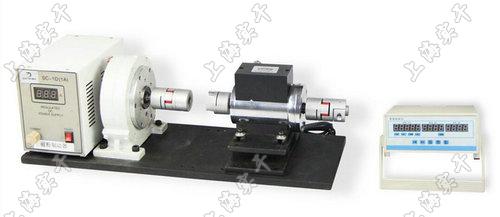 300-3000N.m电机动态扭力测量仪/动态扭力测量仪测试发电机组轴