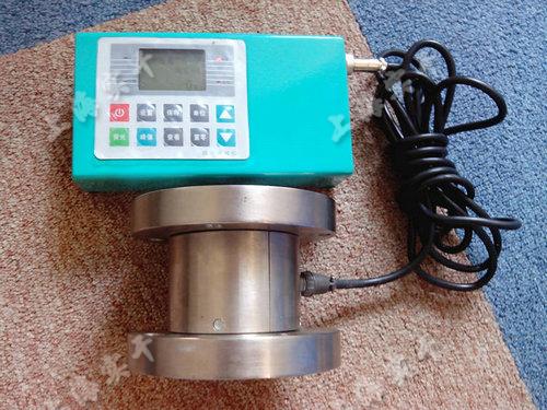 数字扭力检测仪-国产数字扭力检测仪