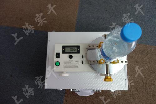 25N.m瓶盖力矩计/<strong>SGHP-250玻璃瓶瓶盖力矩计价格</strong>