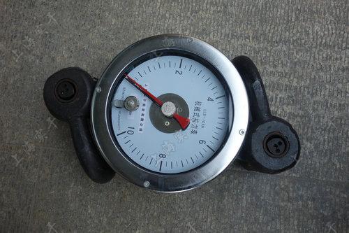 機械式拉機汽車運輸牽引測量