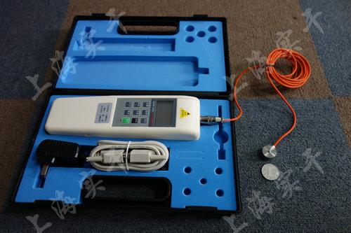 微型拉压测力计