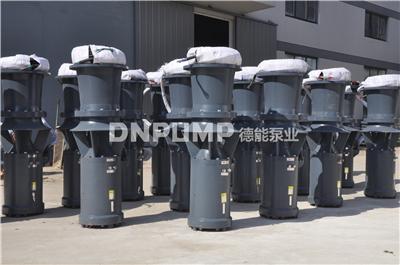 潜水轴流泵09043.jpg