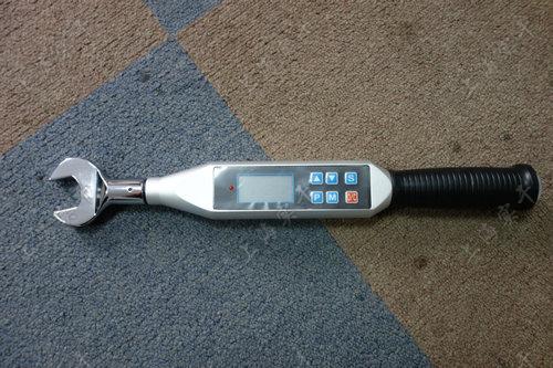 0-20n.m检测扭力矩扳手