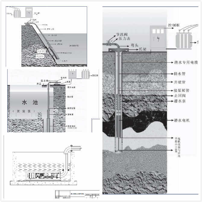 井泵.jpg