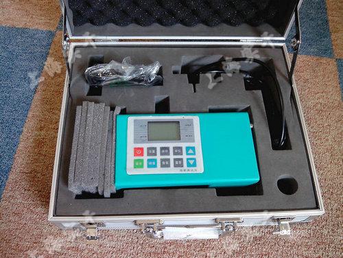 SGJN数字式拧紧力扭矩测试仪
