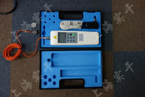 板环数显推拉力测试仪图片