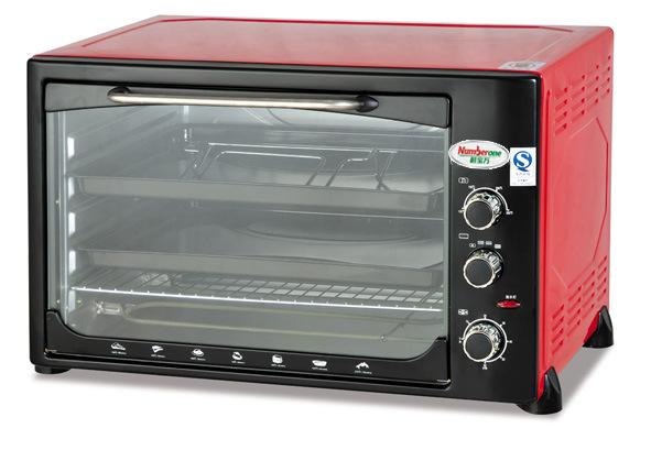 电烤箱EB-70RC