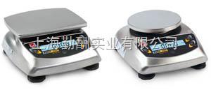 肉食品店15公斤食品防水秤/十五公斤电子平板秤