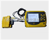 KON-RBL(D+)<br>钢筋位置测定仪