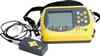 <br>钢筋扫描仪,钢筋保护层测定仪,钢筋保护层检测仪