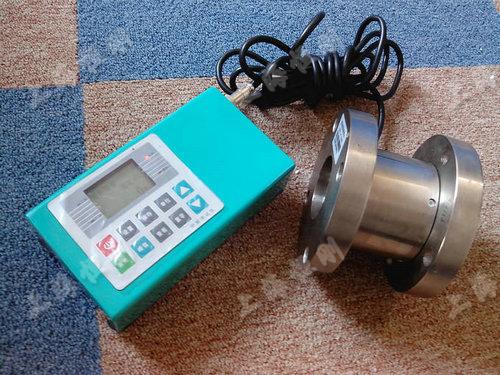 SGJN数显扭力测试仪图片
