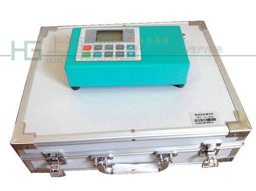 SGJN双向测量数显扭矩测量仪图片