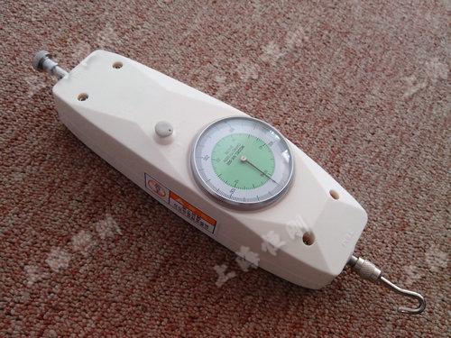 SGNK表盘指针式拉力计