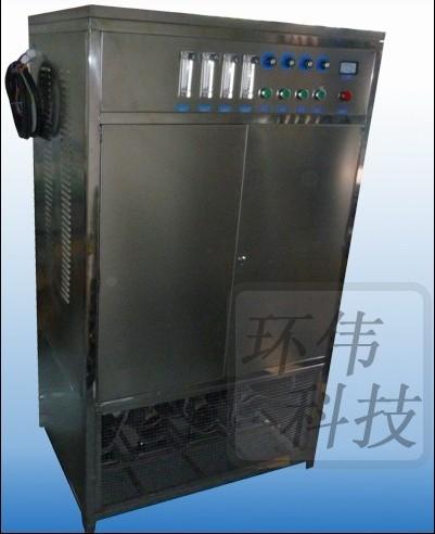 可调式高浓度臭氧发生器 (1)