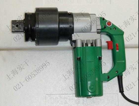定扭矩电动扭力扳手图片
