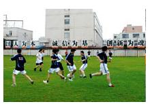 公司足球比赛