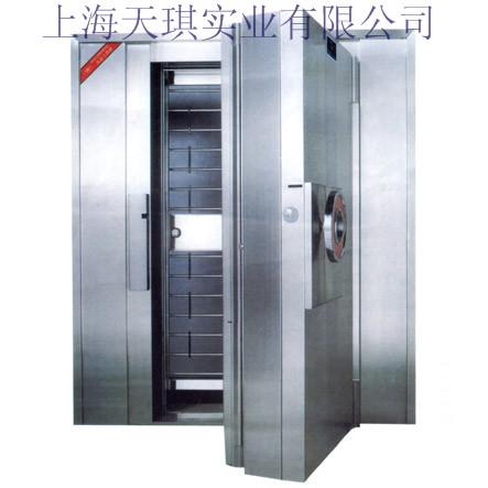 南京JKM(A)移动金库门