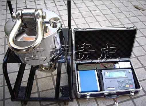 无线电子吊磅10吨,吊磅5吨