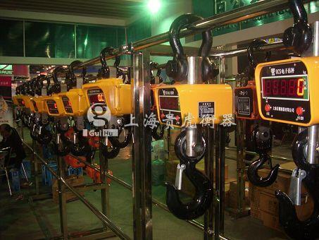 30吨行车吊称,30吨电子吊秤,30吨吊钩称