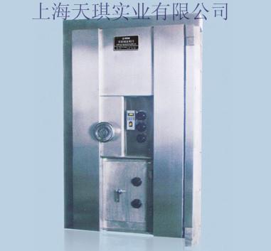 南京JKM-1020普通金库门