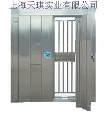 慈溪JKM(C)保险箱门