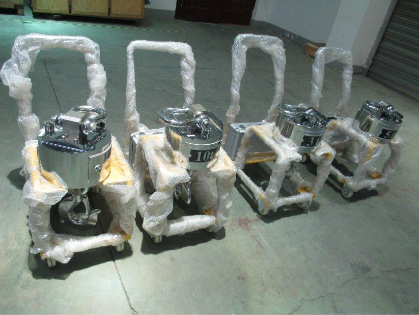 无线电子吊磅带打印,30吨电子吊磅,无线吊磅价格
