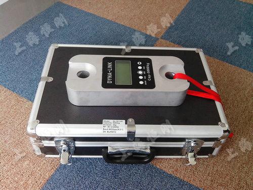 無線式測力計圖片