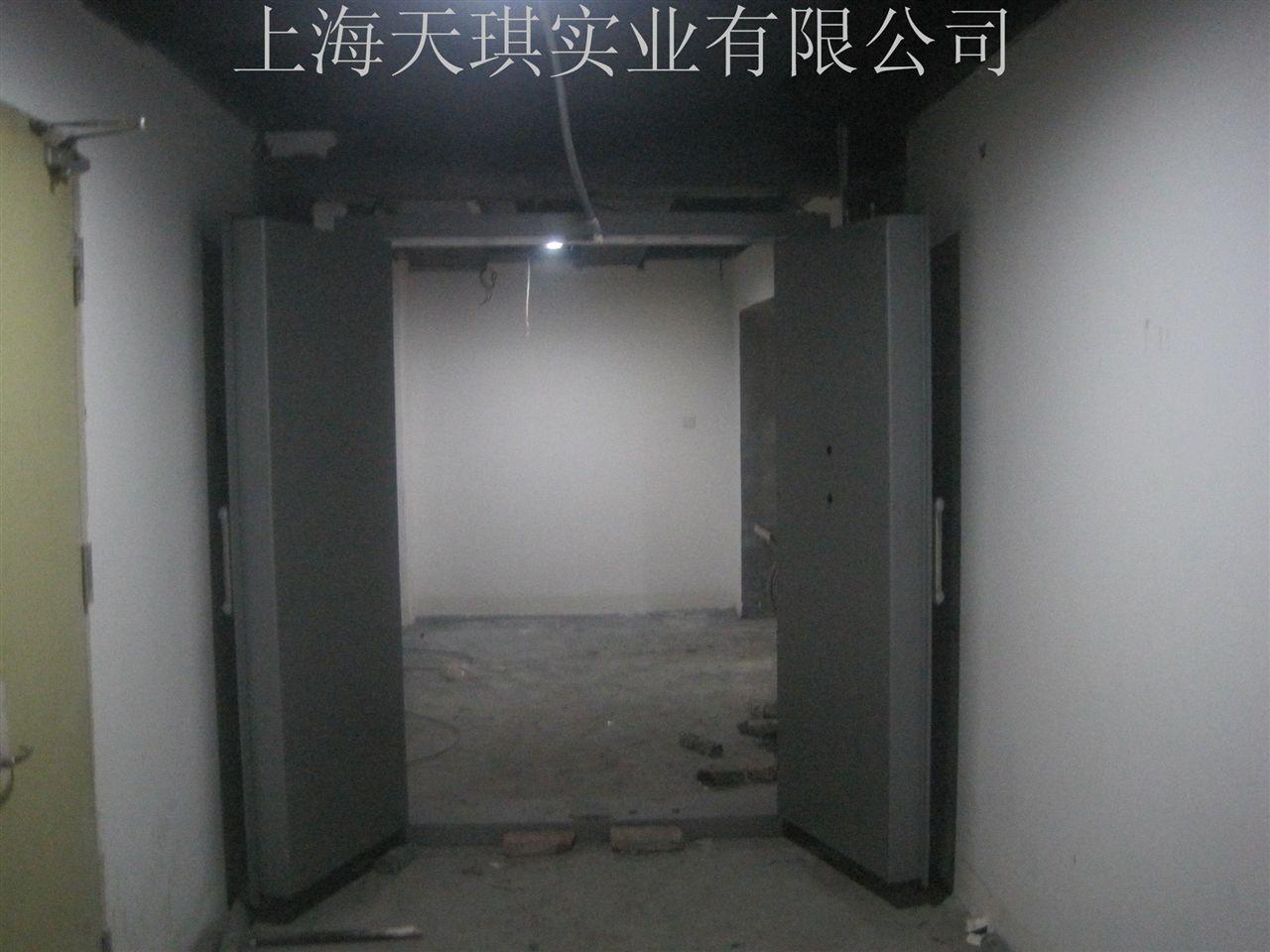 宜昌JKM-1020移动金库门