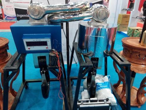 曲靖电子吊磅,数显吊磅,15吨电子吊磅报价