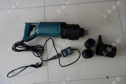 SGDD-2000定扭矩电动扳手