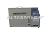 CCL-5<br>水泥氯离子分析仪(河北)